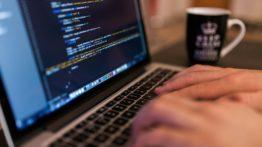 5 características do desenvolvedor de sucesso