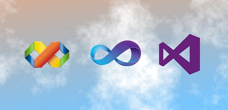 Visual Studio – a IDE para desenvolvimento de apps Windows 10