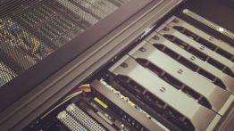 Máquina virtual (virtualização): o que é e para que serve?