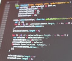 Tipos de Dados (Data Types) – Conceitos