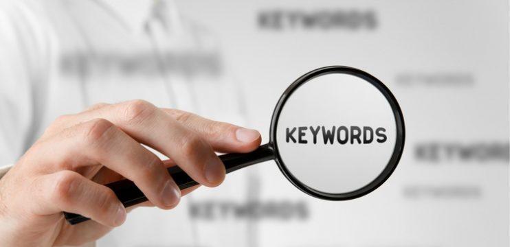 Palavras chave (Keywords) em C#