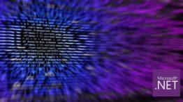 .NET Framework (dotNET Framework) – O que é?