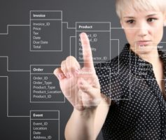 Banco de dados (Databases) – Introdução