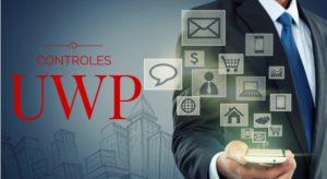 Controles UWP – Quais controles posso colocar no meu app?
