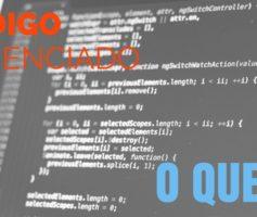 Código Gerenciado – O Que É?