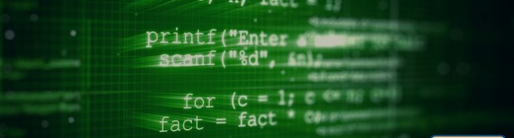 Fortran – Linguagens De Programação Que Fazem A História