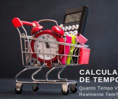 Calculadora De Tempo Livre: Quanto Tempo Você Realmente Tem?
