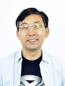 Celso Kitamura