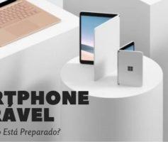 O Seu Aplicativo Está Preparado Para Um Smartphone Dobrável?