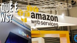 O Que É AWS (Amazon Web Services)?