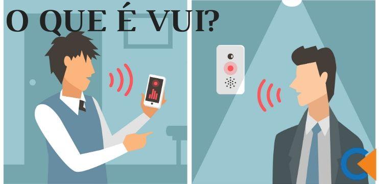 O Que É VUI (Voice User Interface)?