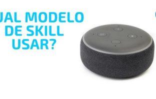 Qual Modelo De Skill Usar?