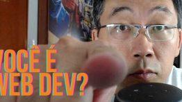 Desenvolvimento De Skills Alexa Para Desenvolvedor Web